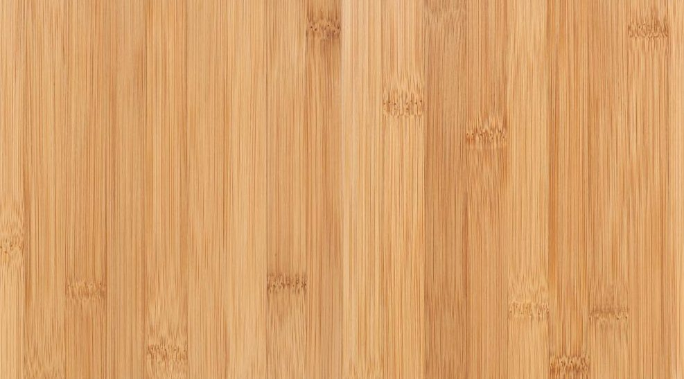 Bamboo Flooring And Accessories Dc Hardwood Flooring