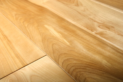 birch_flooring_sample