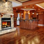 Hardwood Flooring: It's What Homeowners Want
