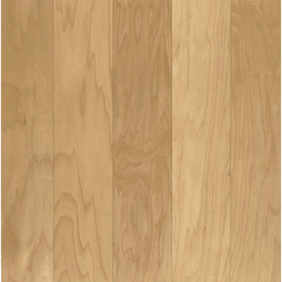 Wood Like Tile Flooring >> Wood Samples - DC HARDWOOD FLOORING