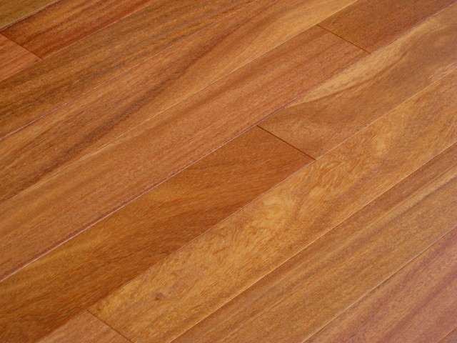 Hardwood Floor Samples bruce take home sample maple cherry hardwood flooring 5 in x 7 in br 700084 the home depot Teak Is Considered An Exotic Wood Please Ask Us About It Before Ordering