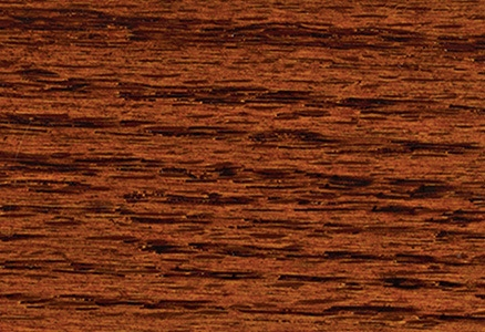 Stain Color Chart Dc Hardwood Flooring