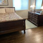 most popular flooring trends